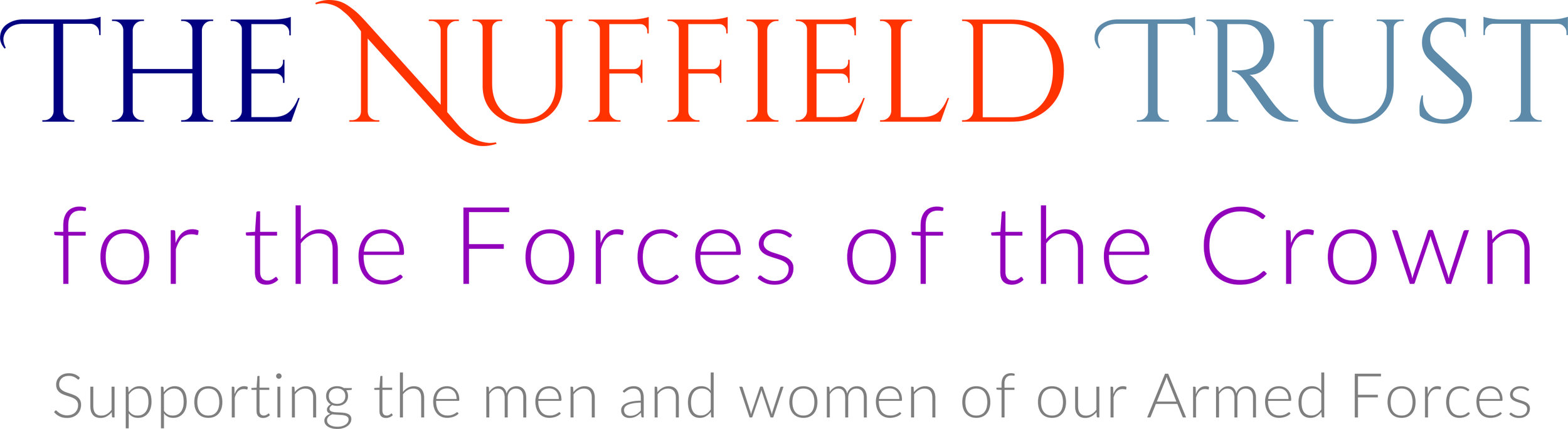 nuffield-trust-logo-large-jpg (002).jpg