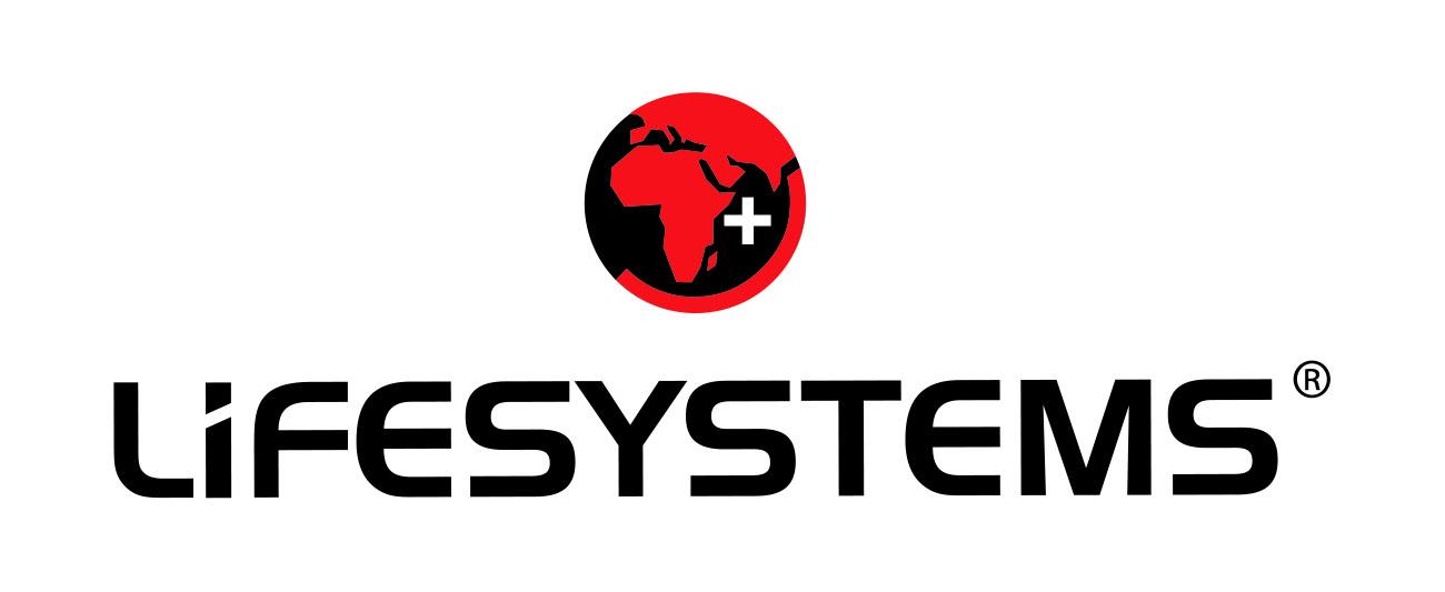 LS-Stacked-Logo-CMYK-Positive.jpg