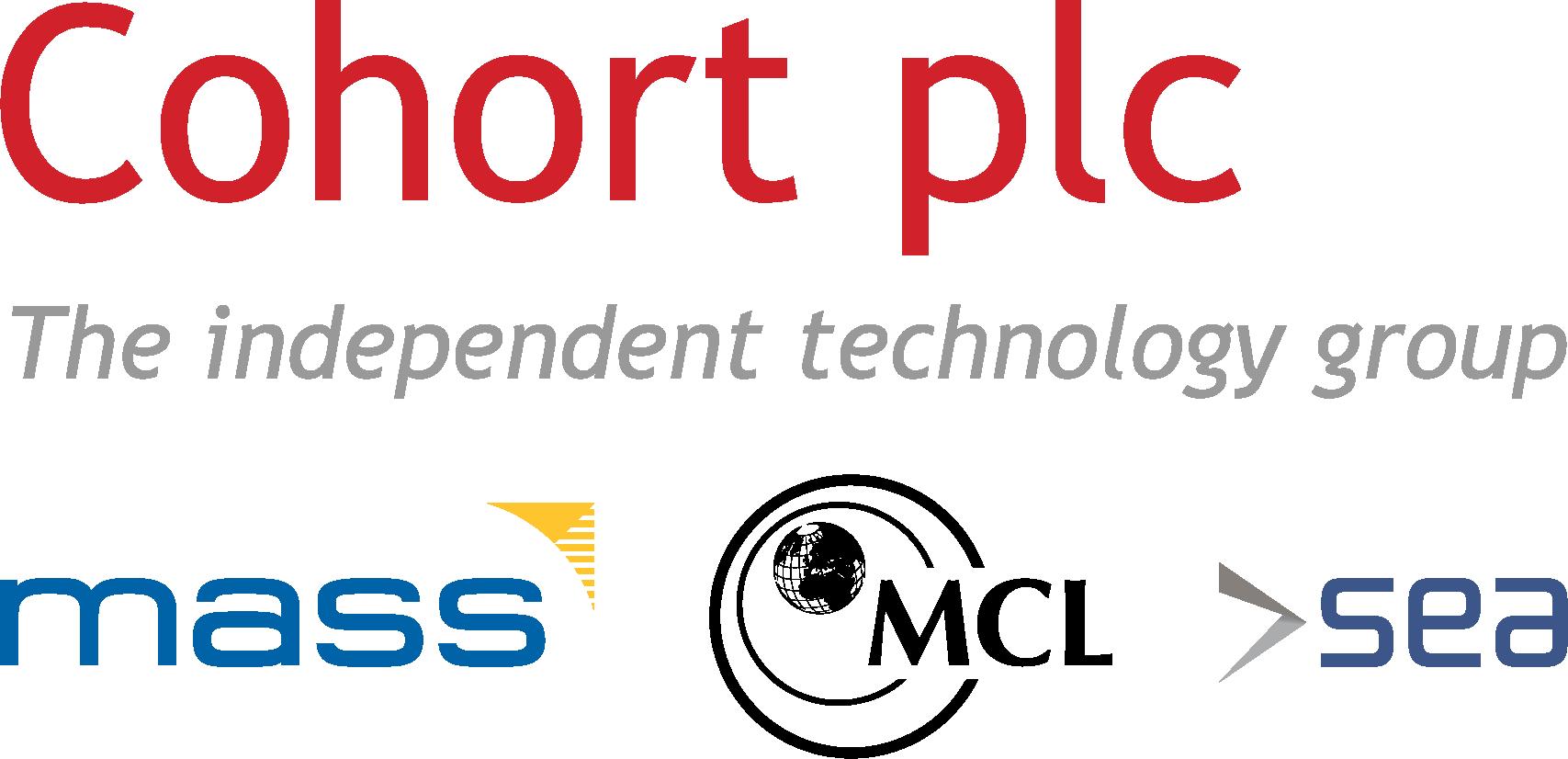 Cohort and Logos1.png