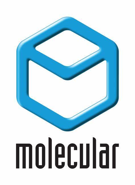 Molecular.jpg