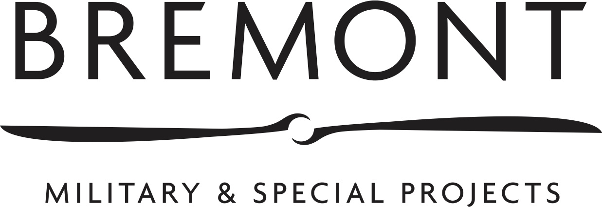 BREMONT_MILITARY&SPECIALPROJECTS copy.jpg