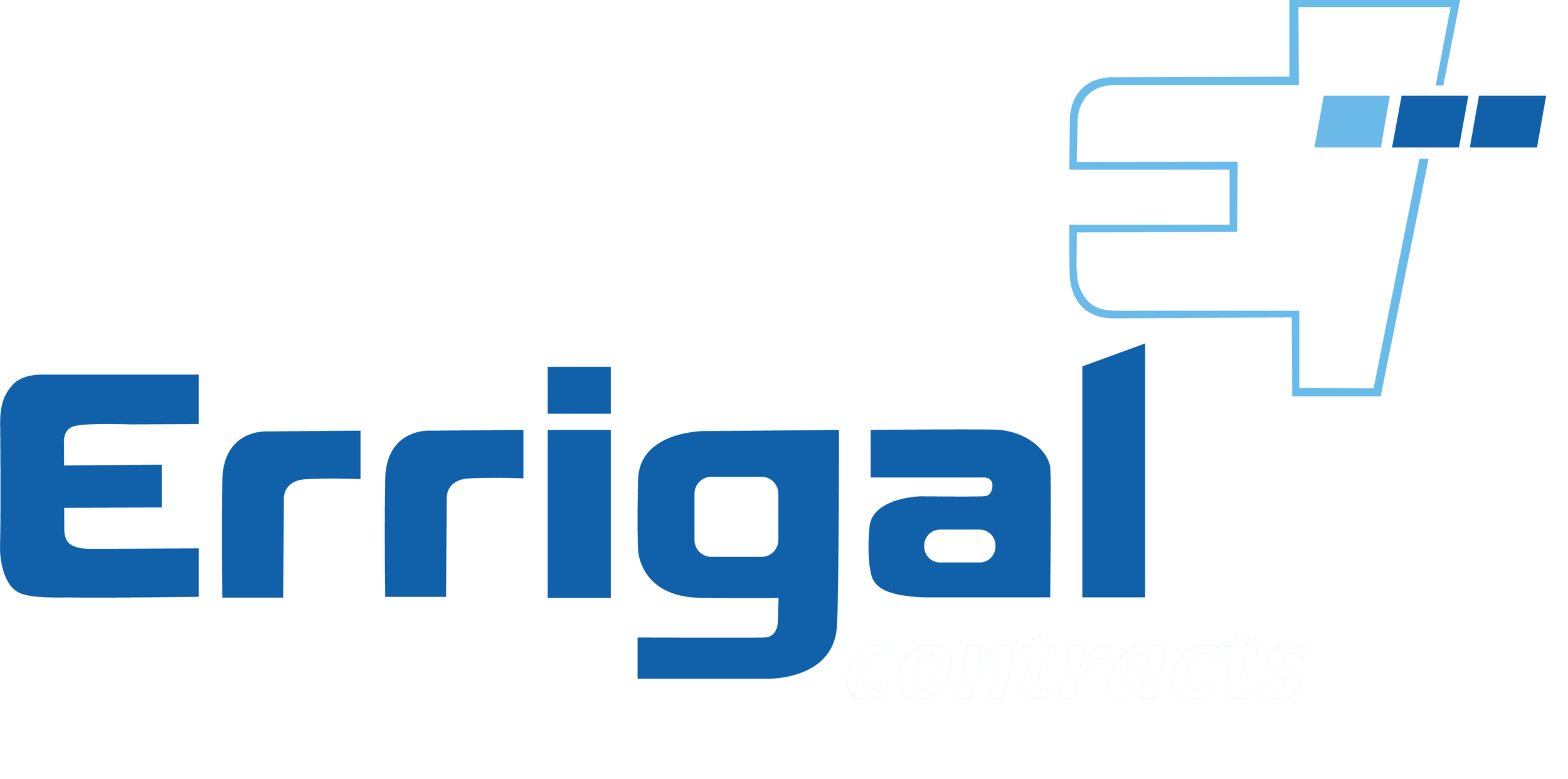 Errigal.png