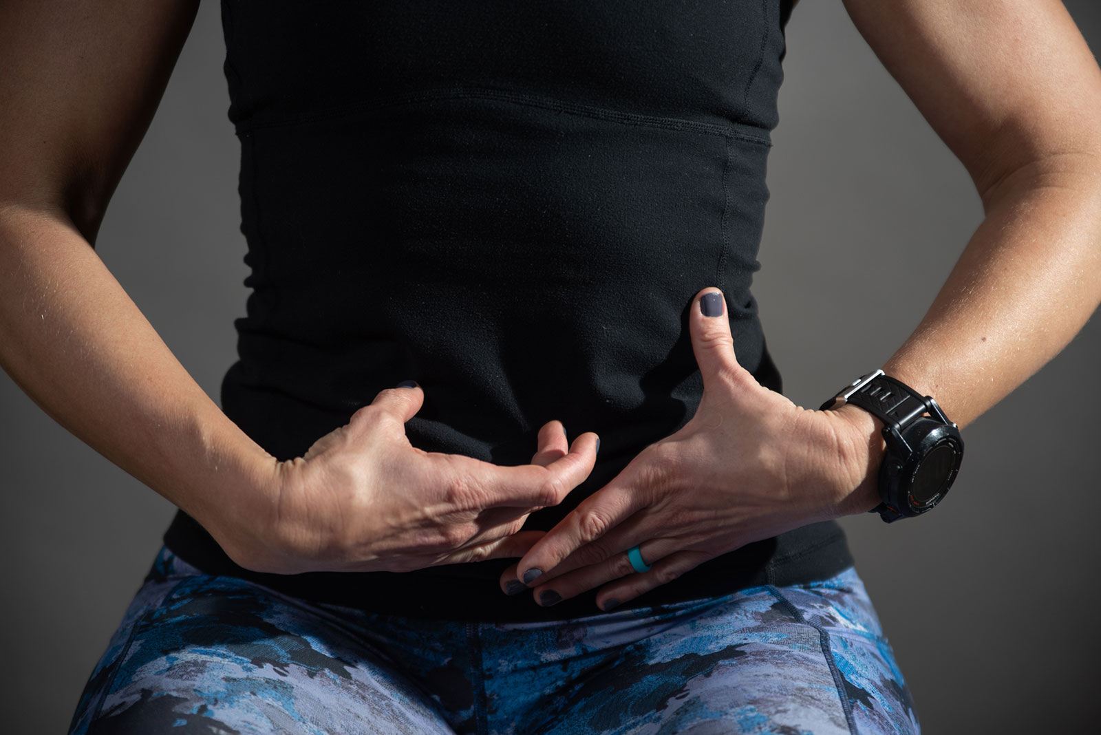 pregnancy changes, asheville physical therapy, postpartum pain, bodily changes from giving birth