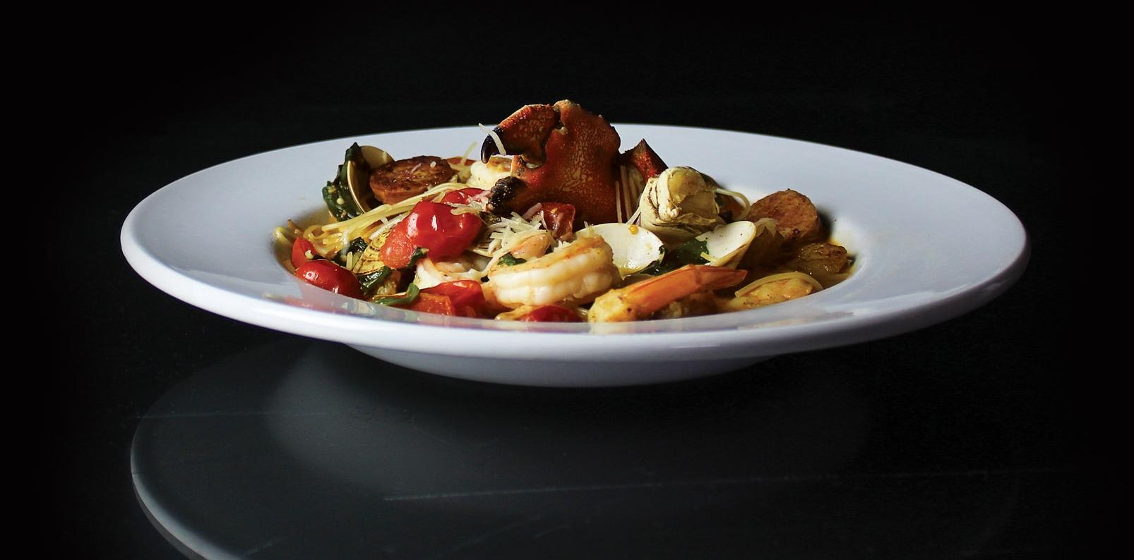 seafood spaghet.jpg