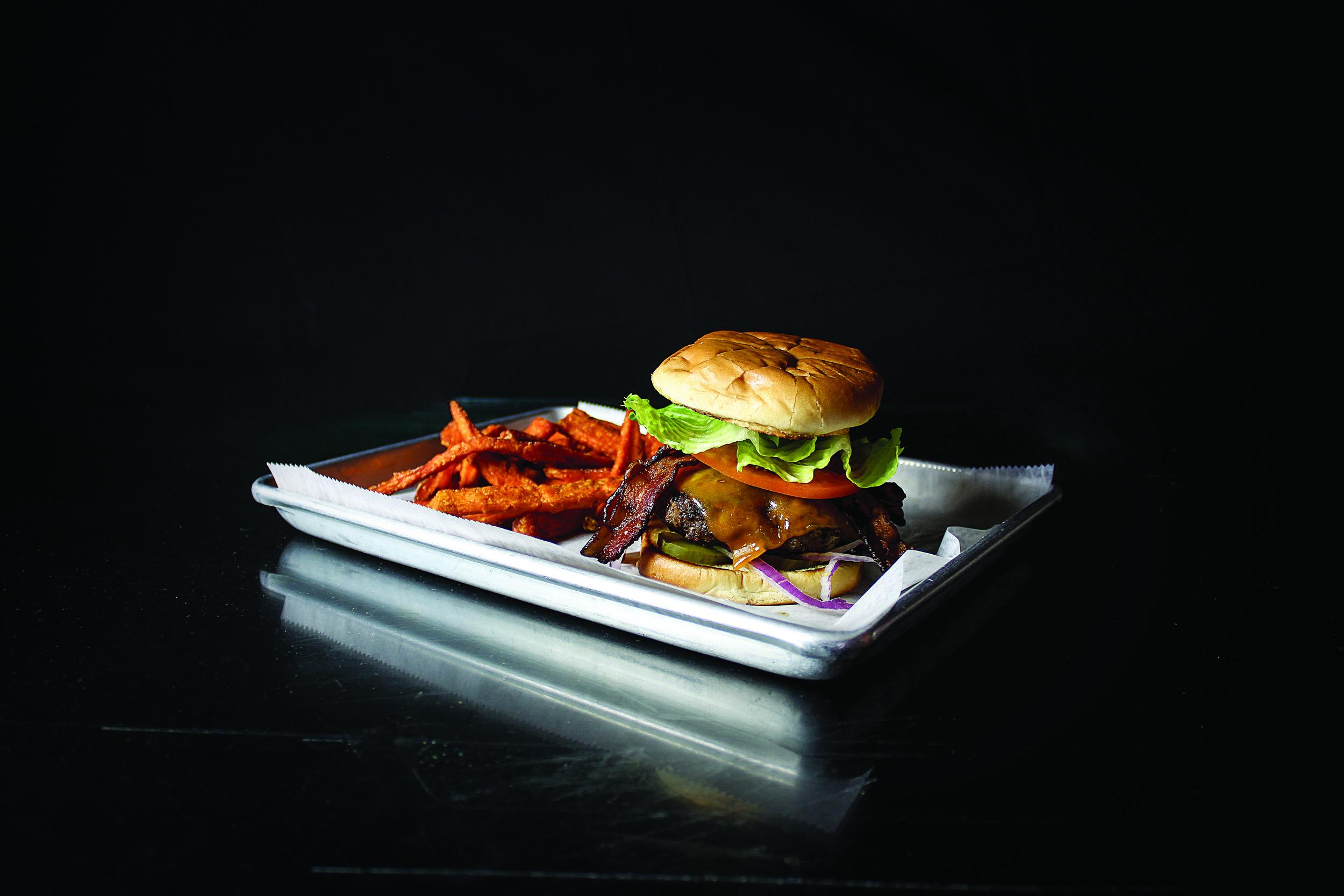 mindfield burger.jpg