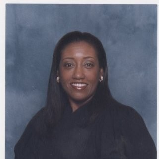 Acting Supreme Court Justice Lenora Gerald will preside over Queens Youth Part in Queens Criminal Court. // LinkedIn photo