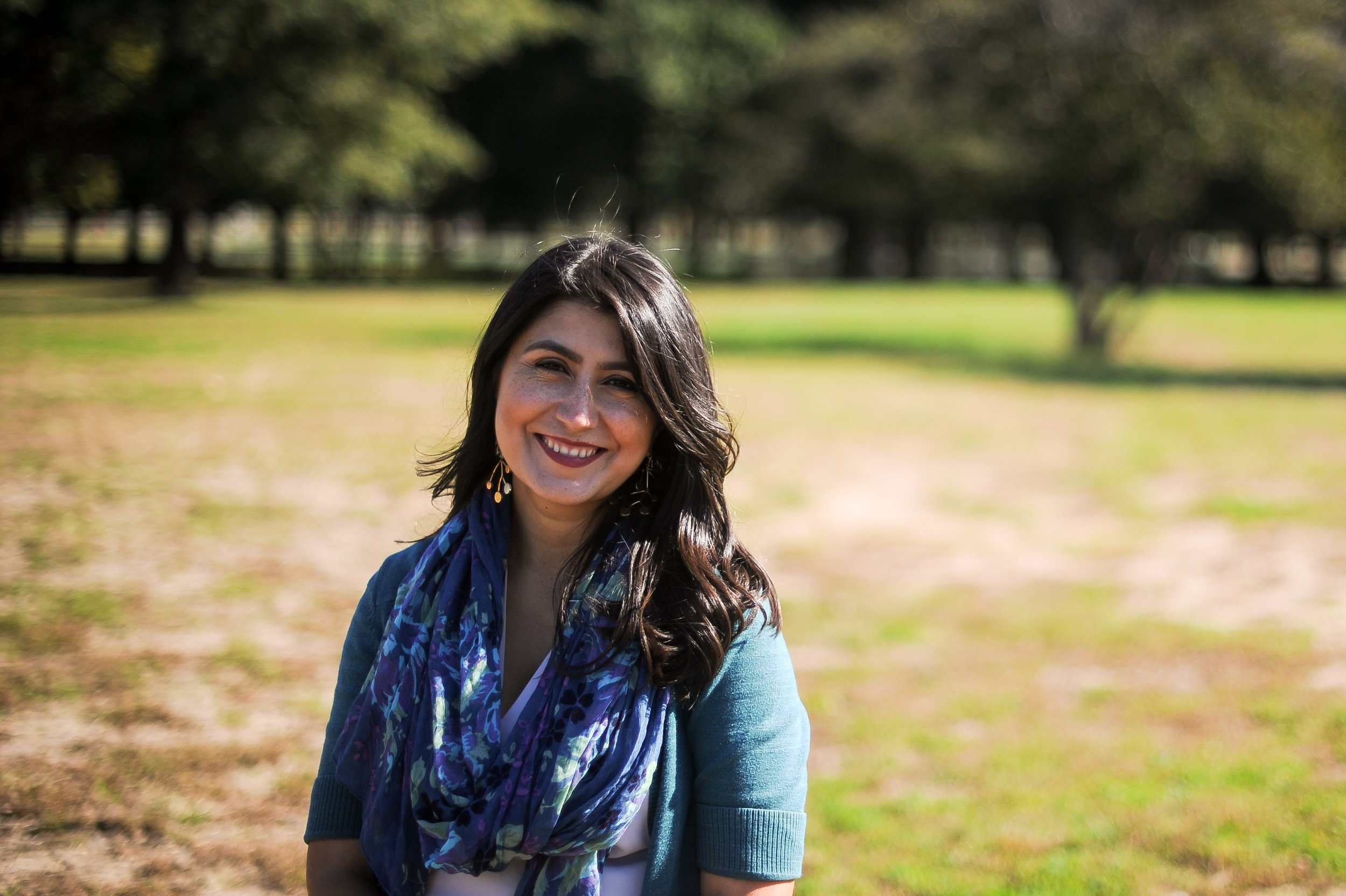State Senator-elect Jessica Ramos will chair the Senate Labor Committee. Photo courtesy of Jessica Ramos' office.