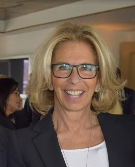 Chief Judge Janet DiFiore appointed the New York State Justice Task Force, which proposed ending cash bail for misdemeanors and most non-violent felonies except in certain circumstances.  Eagle  file photo by Rob Abruzzese.