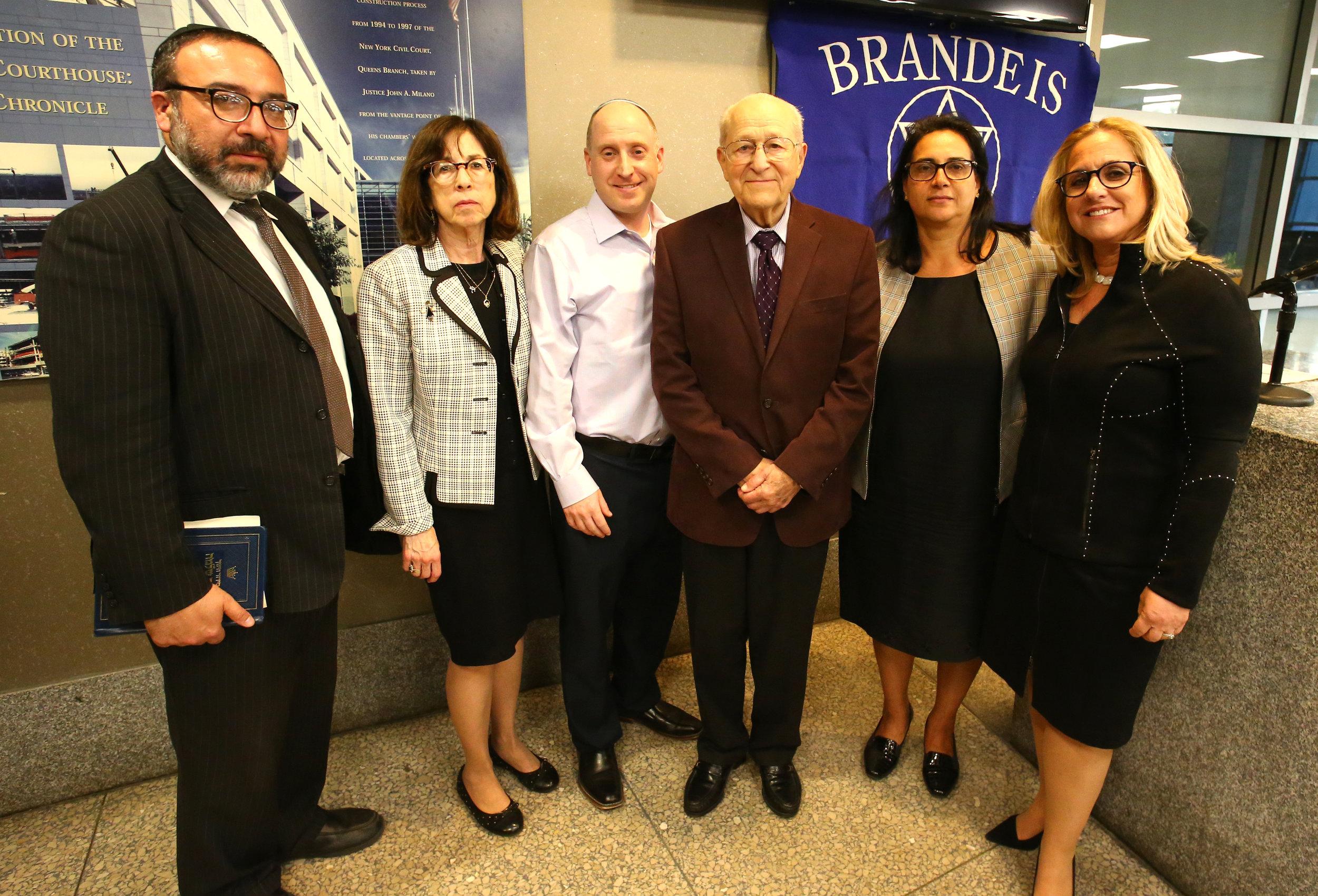 Brandeis-Association-Holocaust-Remembrance-Katz-0017.JPG