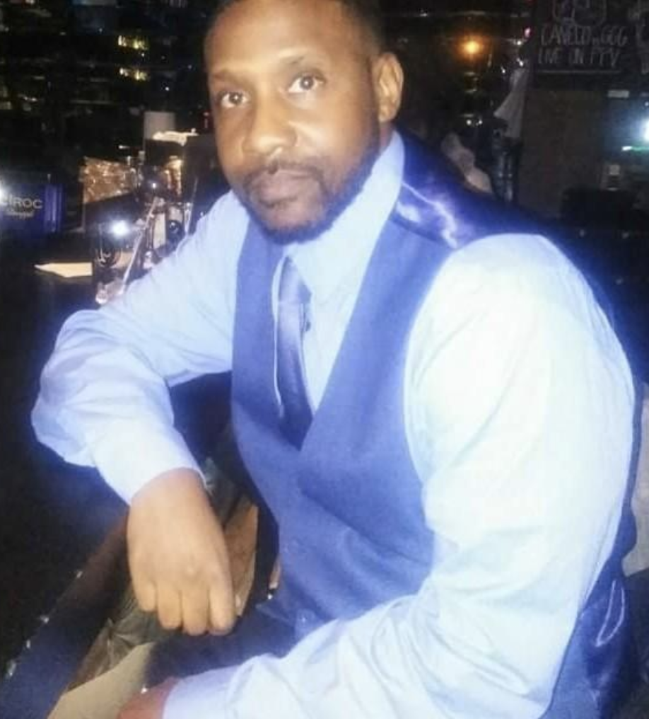 Kevin Rucker is a Queens County Committee Member representing ED-2 which is inclusive of downtown Jamaica in Southeast Queens.