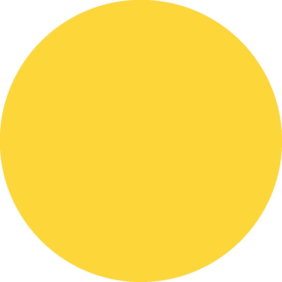 letting grow logo yellow circle no text.png