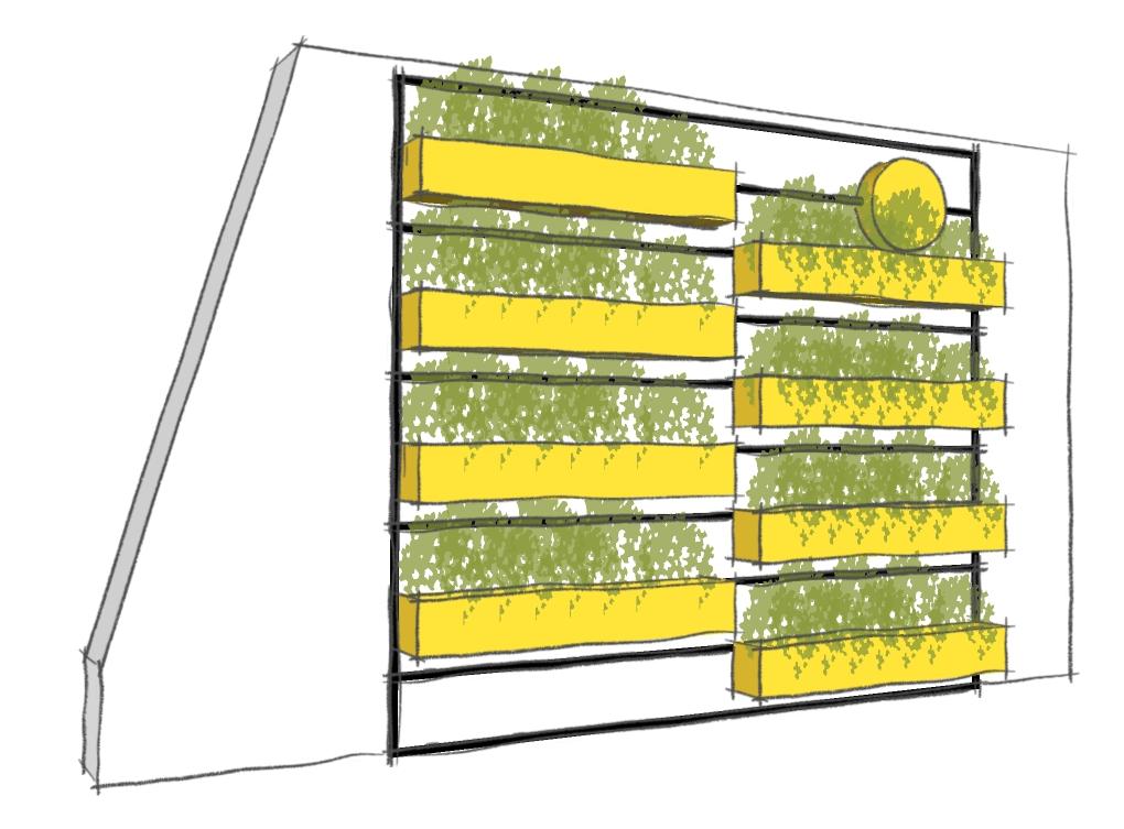 vertical farming unit1.png