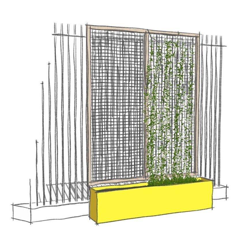 letting+grow+railing+v6.jpg