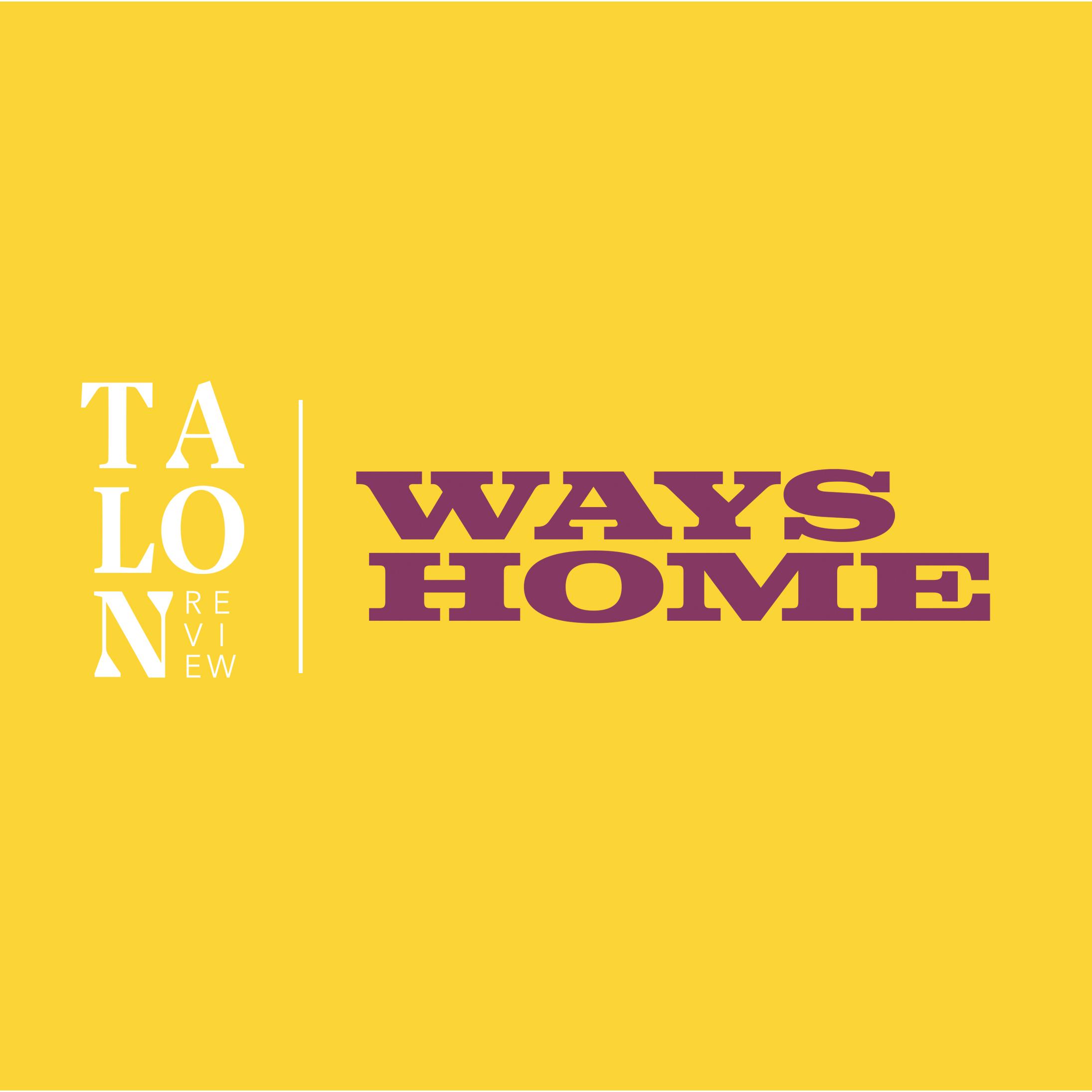 Ways Home Title Reveal.jpg