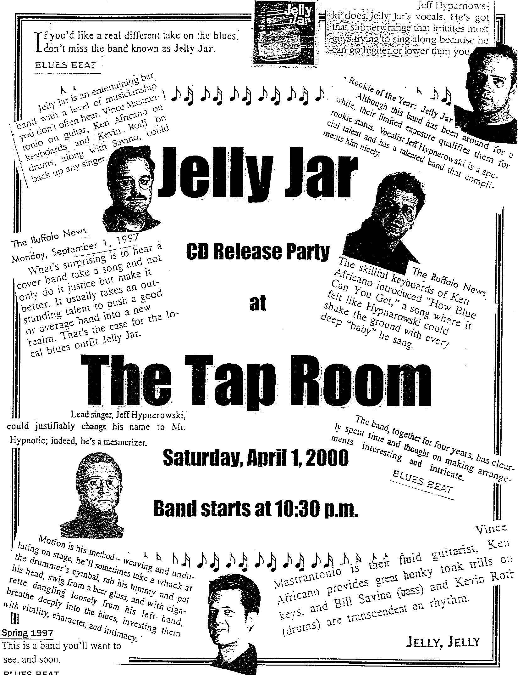 Jelly Jar CD Party Poster.png