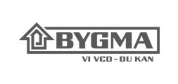 bygma.jpg
