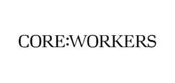 coreworkers.jpg