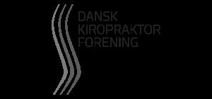 DKF-300x141-300x141.png