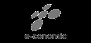 E-conomic-300x141-300x141.png