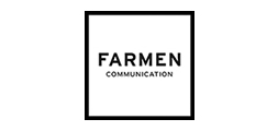 farmencommunication.jpg