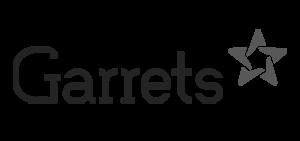 Garrets-300x141.png