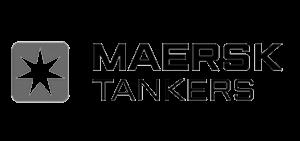 MaerskTankers-300x141.png