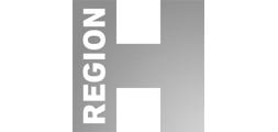 regionhospitalet.jpg