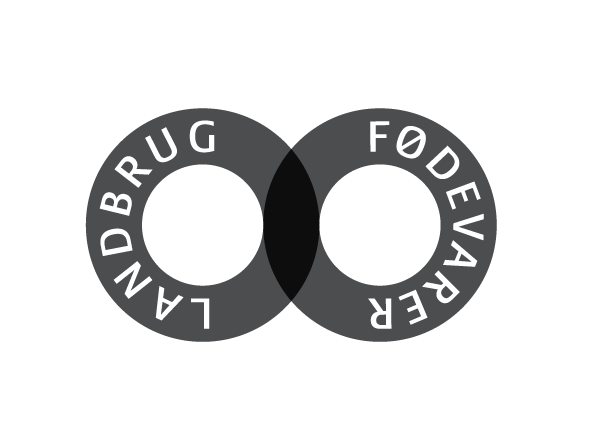 lf-logo-sh.png