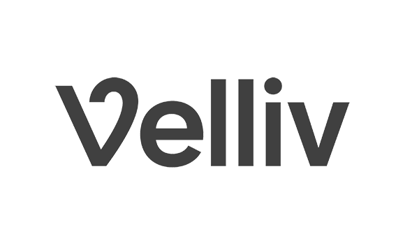 velliv-logo-white.png