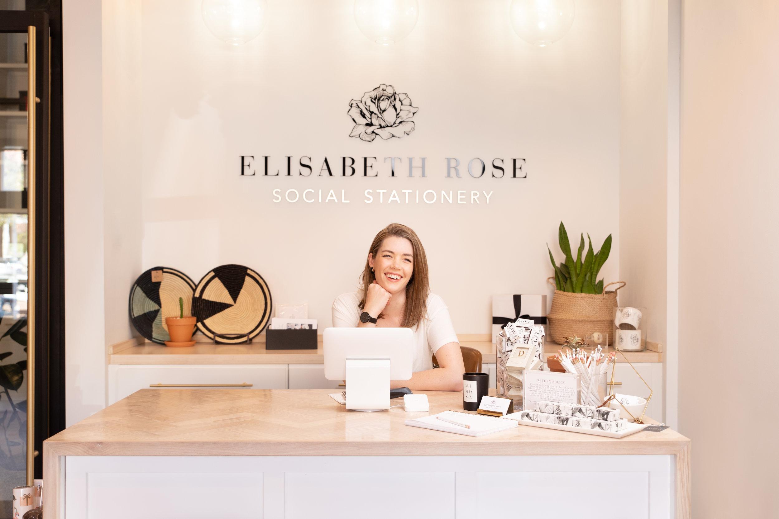 Liz Desk.jpg