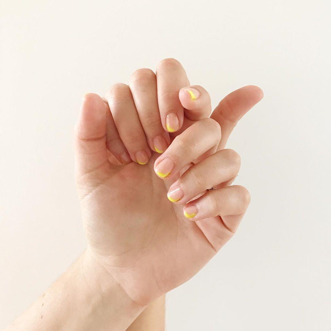 Liz Nails @ Nail Club.jpg