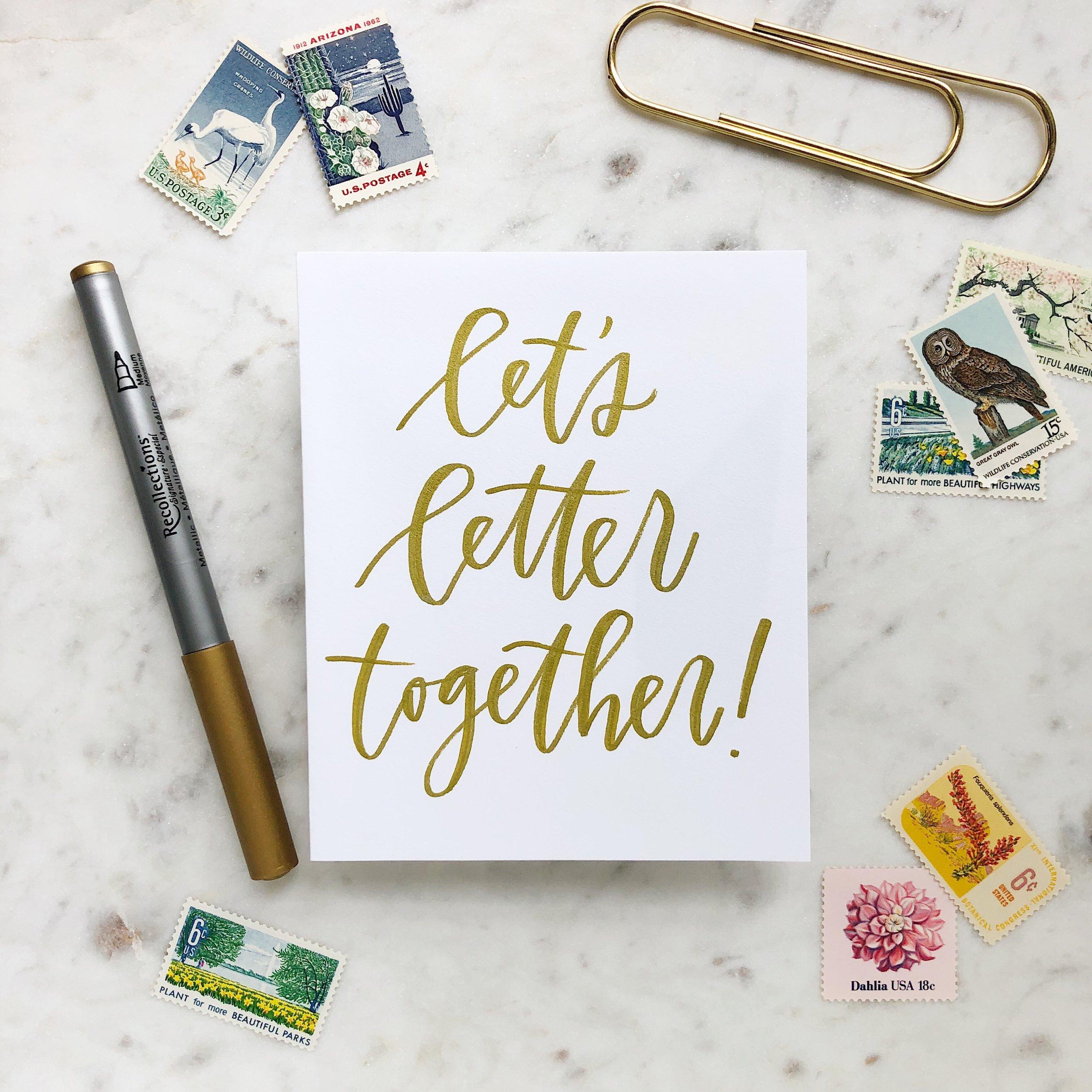 Let's Letter Together Image.jpeg
