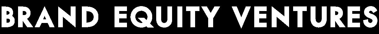 brandequityventures-logo-light.png