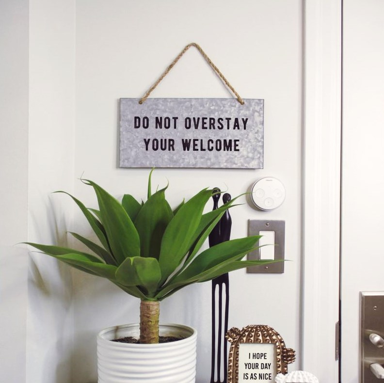 do not overstay your welcome - Copy.jpg