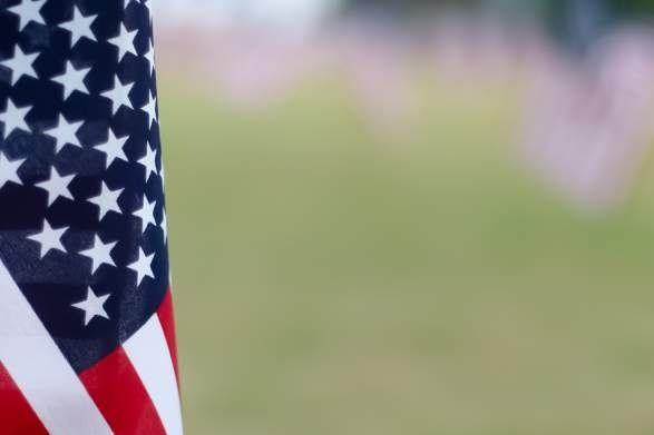 american%2Bflag.jpg
