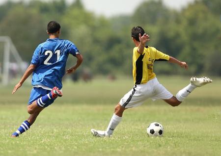 soccer-seaside-oregon.png