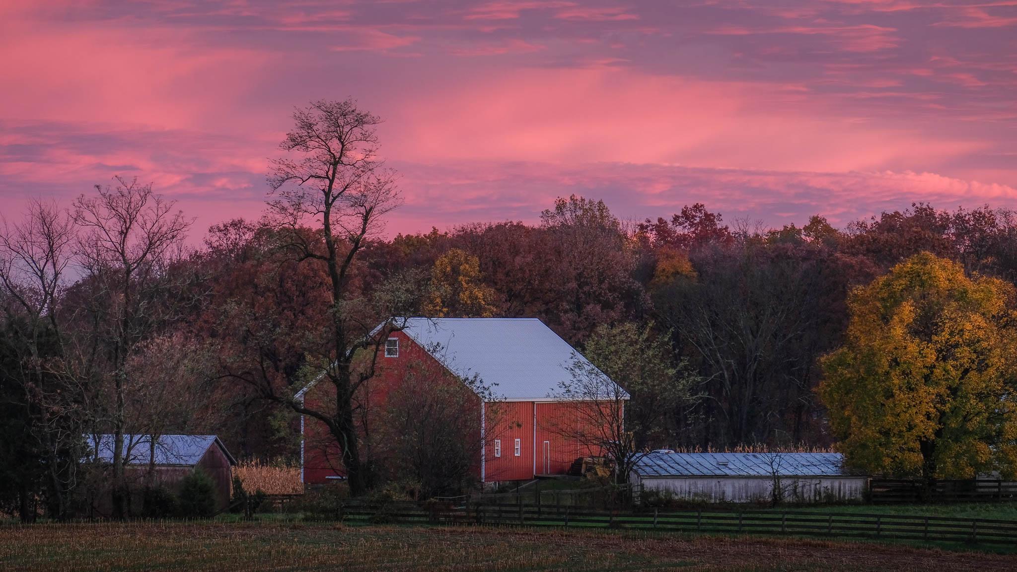 Carroll County, Maryland