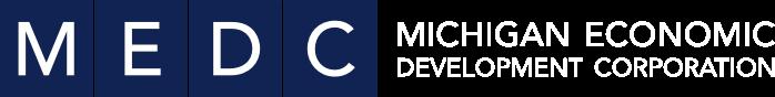 logo-medc-standard.png
