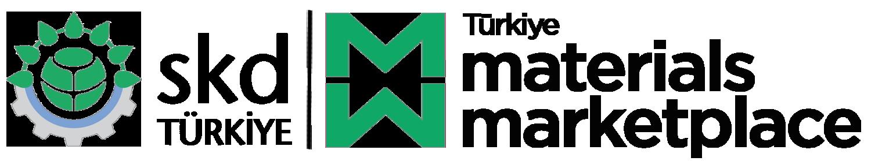 logo-yeni-lg.png