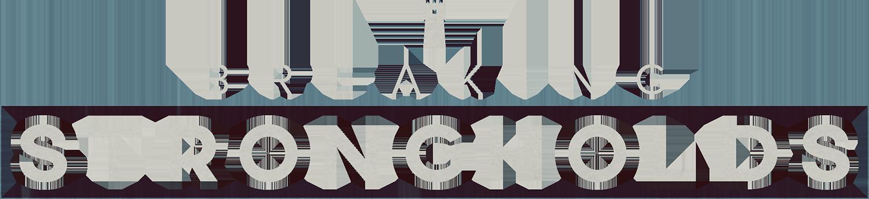 BSH Main Logo.png