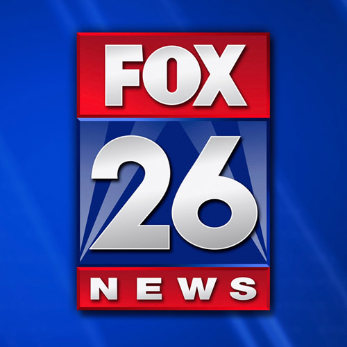 In The News Icons - Fox 26.jpg