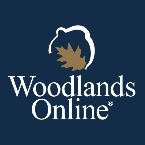 In The News Icons - Woodlands Online.jpg