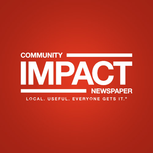 In The News Icons - Impact.jpg