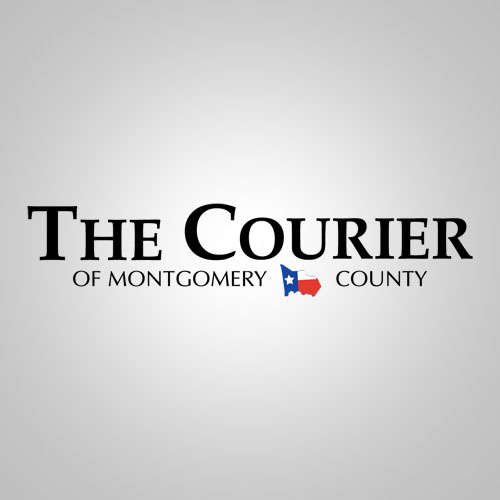 In The News Icons - The Courier.jpg