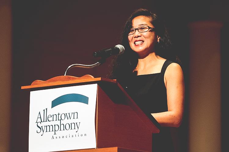 Kay Allentown HRC Keynote.jpg