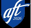 AFT2026_Logo_filled_sm_.png