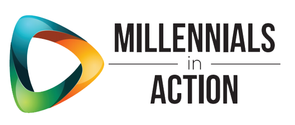 millennials in action logo copy.png