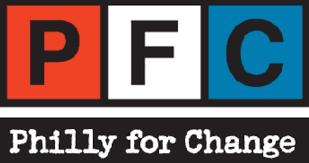 phillyforchange logo.png