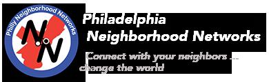 PNN Logo.png