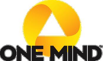 OneMind_Logo_TM_transparent_350x210.png